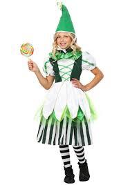 child deluxe munchkin costume
