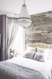 small white chandelier for bedroom chandelier designs