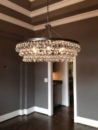robert abbey light fixtures. Robert Abbey Light Fixtures. Homely Your Residence Inspiration: Lighting: Bling Collection Fixtures E