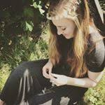Camille Hollingsworth Facebook, Twitter & MySpace on PeekYou