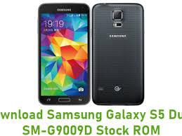 Download Samsung Galaxy S5 Duos SM ...