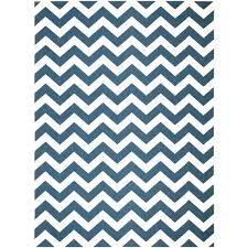 gray chevron rug courtyard navy beige indoor outdoor area target teal and white zigzag new i
