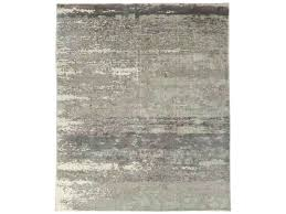 bamboo outdoor rug contemporary abstract pattern ivory gray viscose from bamboo from outdoor rug bamboo outdoor