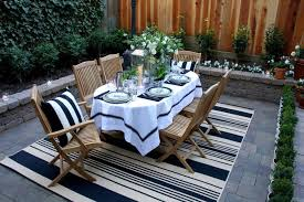 photo 1 of 9 san francisco outdoor rugs ikea with traditional wall sconces patio and decorative pillows superb outdoor