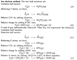 ncert solutions for class 11 chemistry chapter 8