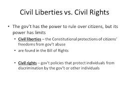limiting of civil liberties essay college paper academic service limiting of civil liberties essay