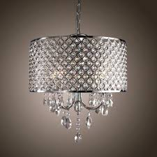 chandeliers at home depot farmhouse chandelier home depot large size of light rustic chandeliers crystal with
