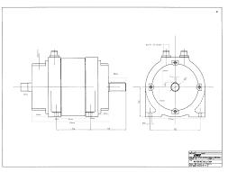 electric motor wiring diagram to 220 110 oasissolutions co single phase electric motor wiring diagram org to simple 220 110 electric motor wiring diagram