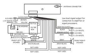sony car cd wiring diagram wiring diagram Sony Marine Stereo Wiring Diagram sony car cd wiring diagram stereo sony marine radio wiring diagram