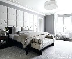 black and white bedroom – temicoker.me