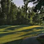 Oak Mountain Championship Golf Course in Carrollton, Georgia, USA ...