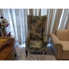 modern high back sofa chair m d doors
