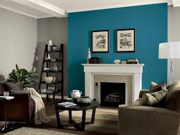 Painting Accent Walls In Living Room Images About Living Room Walls On Pinterest Accent Wall Colors And