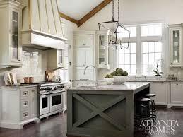 Atlanta Kitchen Designers Home Design Ideas Gorgeous Atlanta Kitchen Designers