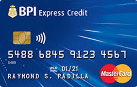 best credit card for first timers in