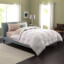 pacific coast european down comforter. Perfect Coast Extra Warmth Down Comforter Throughout Pacific Coast European R