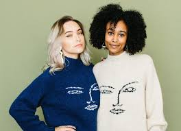 Ready for <b>sweater</b> weather? 5 Birmingham boutiques to find the ...