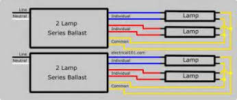 similiar 4 lamp ballast wiring diagram keywords fluorescent ballast wiring diagram on 4 lamp ballast wiring diagram
