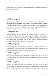 Stunning Resume Urdu Meaning Contemporary - Simple resume Office .