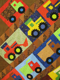 Free Buggy Barn Patterns | Buggy Barn quilt by Michelle Clubb ... & Free Buggy Barn Patterns | Buggy Barn quilt by Michelle Clubb Adamdwight.com