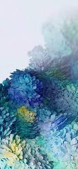Samsung Galaxy S20 Ultra Wallpaper ...