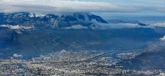 Université Grenoble Alpes Explore Explore More