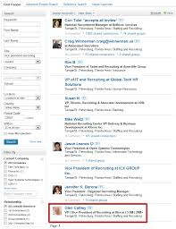 Search Resumes On Linkedin Resume Search On Linkedin Therpgmovie 1