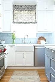 blue and white kitchen tile blue white tile white and blue kitchen with blue walker avenue co tiles blue and blue white tile blue and white subway tile