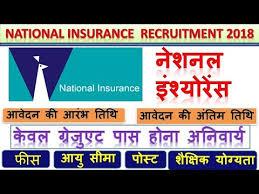 Videos Matching National Insurance Company Revolvy
