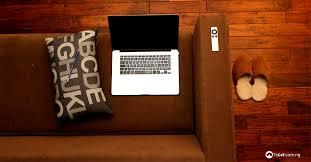 modern home office sett. 7 tips for setting up a home office in nigeria modern sett m