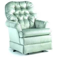 outdoor glider rocker. Vintage Glider Rocker Outdoor Hardware Indoor Chairs Chair Parts Medium Size Of H