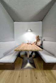 studio oa cisco meraki office. Studio Oa Cisco Meraki Office. Office | OA T