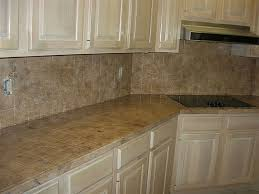 image of install kitchen tile countertops