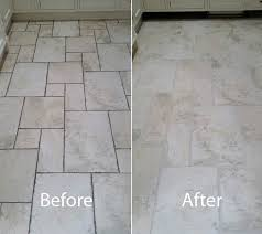 tile and grout cleaning liverpool