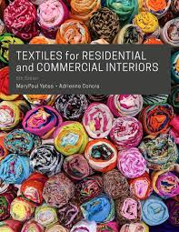 Color For Interior Design Ethel Rompilla Buy Textiles For Residential And Commercial Interiors Book