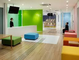 Interior Design Schools Mn Ideas Best Decoration