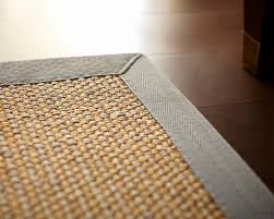 surprising outdoor sisal rug creative inspiration picture 3 of 40 indoor rugs elegant decoration red