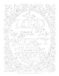 Tabernacle Coloring Pages Gifts For The Tabernacle Coloring Pages