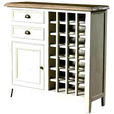 ikea wine racks wine rack fabulous wine cabinet under cabinet wine glass rack wine rack under