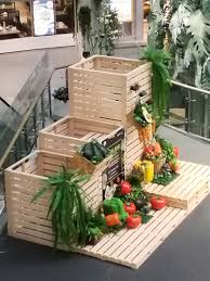 free images wooden crates boxes baskets plant leaves green colors native traditional blocks handicraft beautiful building urban metropolitan