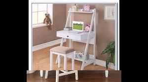 Small Desk Bedroom Cool Small Desk For Bedroom Youtube