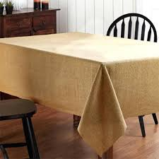 excellent 84 inch round crinkle tafetta tablecloth premier table linens intended for 84 inch round tablecloth popular