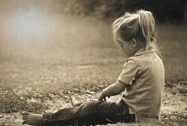 Ignorieren Schreienlassen Oder Innerlich Abwesende Eltern Und Ihre