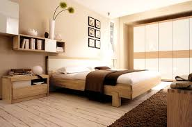 Modern Japanese Bedroom Design Bedroom Beautiful Ese Room Decor Fascinating Bedroom Designs