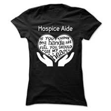 71 Best Hospice Aide Images Nurse Humour Rn Humor Doctor Humor