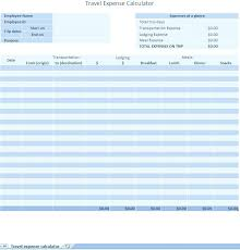 small business expense tracking excel example of spreadsheet for small business simple expense sheet