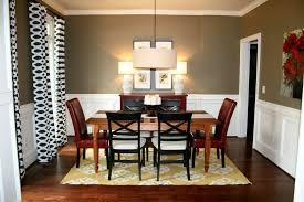 dining room colors brown. appealing dining room colors brown ideas - best exterior .