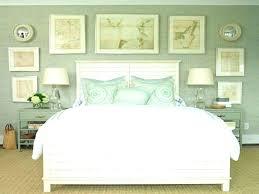 White coastal bedroom furniture Classy Impressive White Coastal Bedroom Furniture Cottage Creative Decorating Sets Outlet Coastal Style Bedroom Sets Zinglogme Impressive White Coastal Bedroom Furniture Cottage Creative