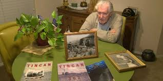 Image result for two days before his 96th birthday.