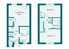 small 12 bathroom ideas. Hit Architecture Master Bath Floor Plans Small Bathroom Floorplan. Home Design Ideas. 12 Ideas